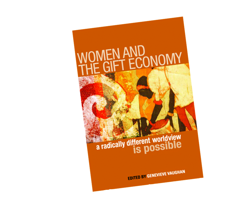 Women and the Gift Economy