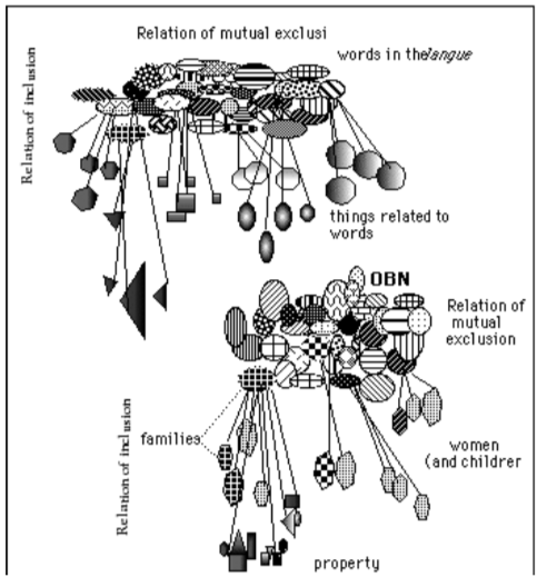 Ilustracion 12