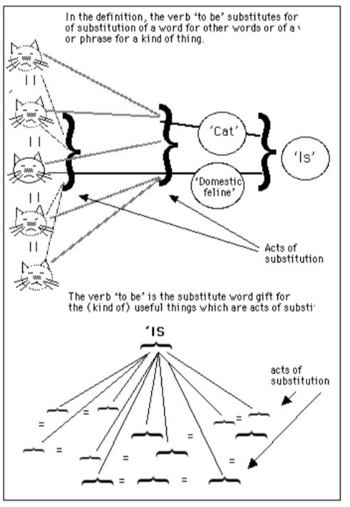 Ilustracion 14