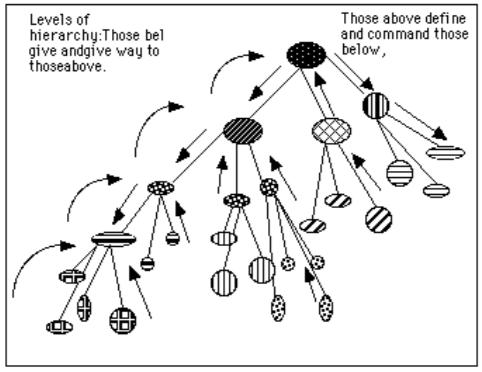 Ilustracion 16