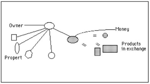 Ilustracion 19
