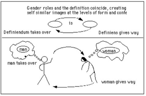 Ilustracion 22