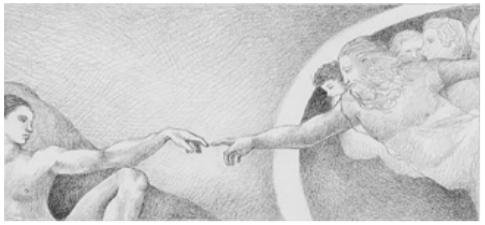 Ilustracion 25