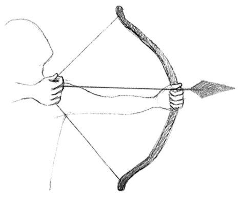 Ilustracion 33