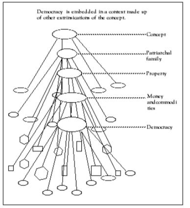 Ilustracion 35