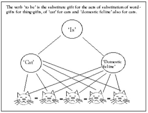 Ilustracion 4