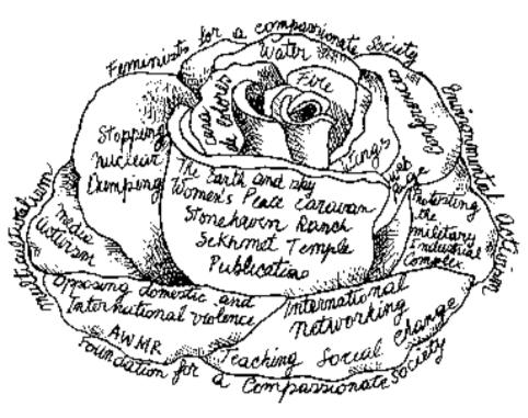 Ilustracion 41