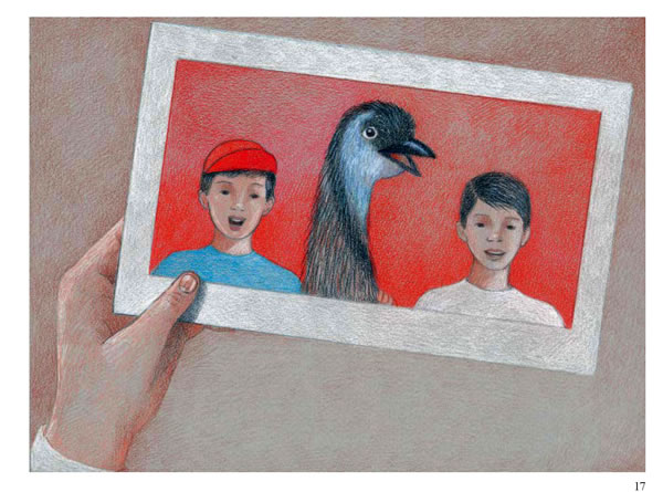 Mother Nature's Children pg 12