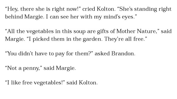 Mother Nature's Children pg 18